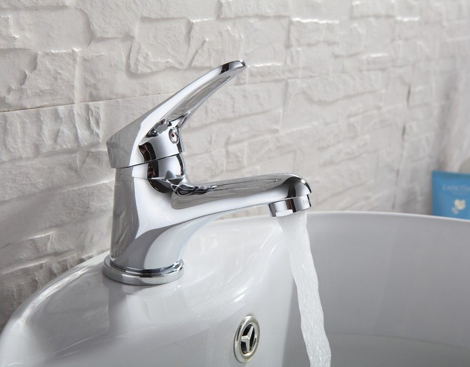 Delicieux Decorative Buy Elegant Bathroom Faucet Online Free Shipping .