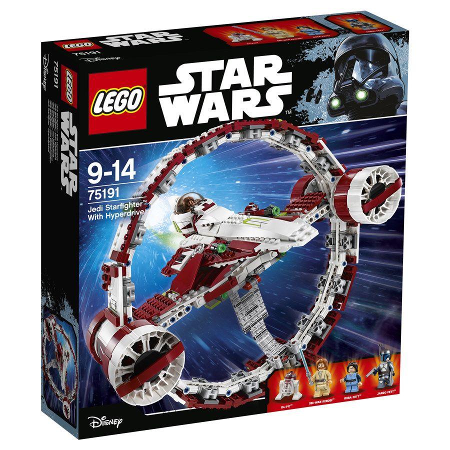 1x Lego Figura Esqueleto Beige Piedra Rojo para Ninjago Bolos Cono 2254 2519