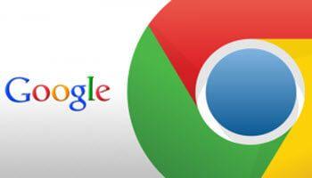 Chrome - High CPU Usage? Reinstall It - https://davescomputertips.com/chrome-high-cpu-usage-reinstall-it/