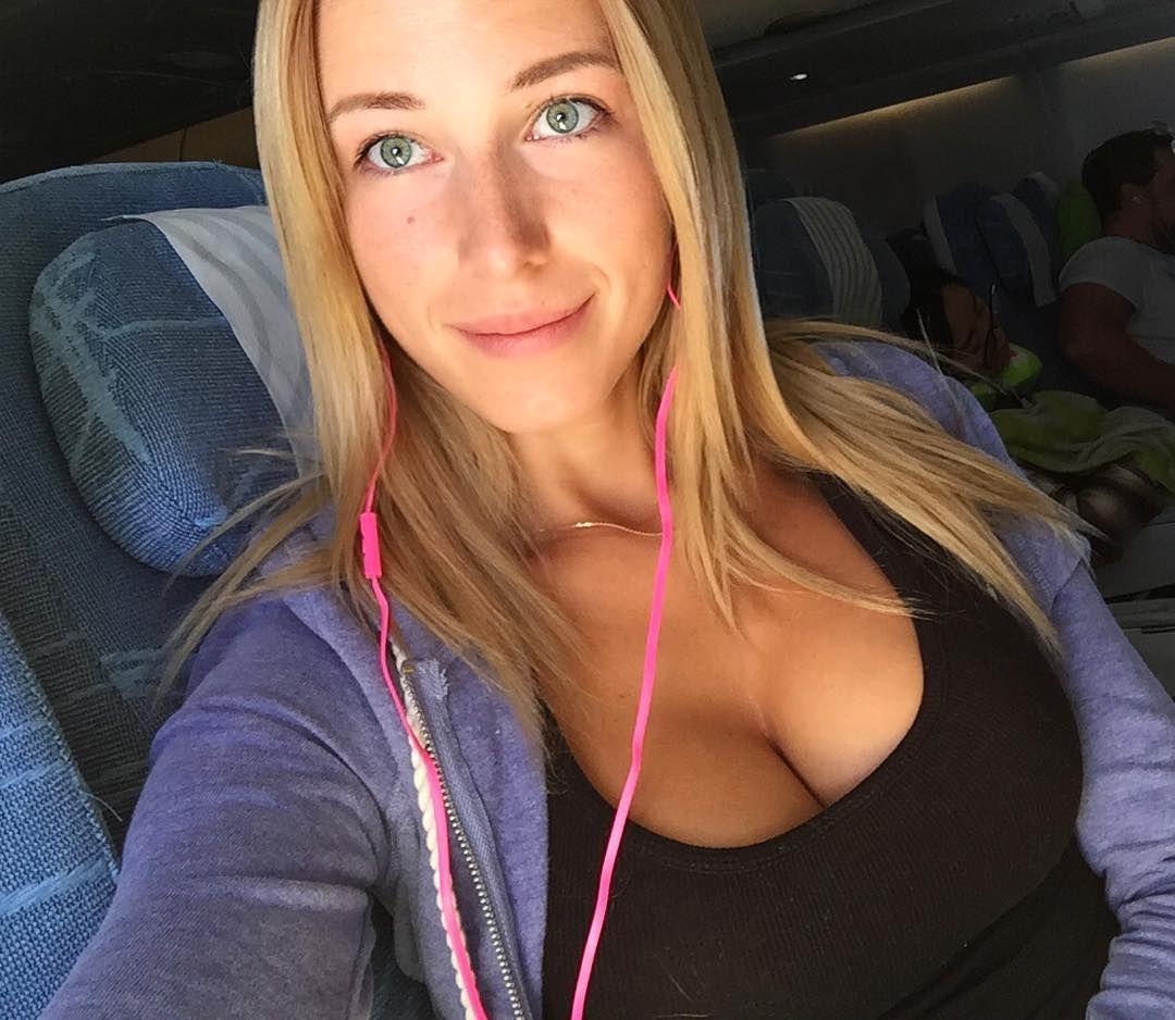 Lydia Doroshina (Teryokhina) 44
