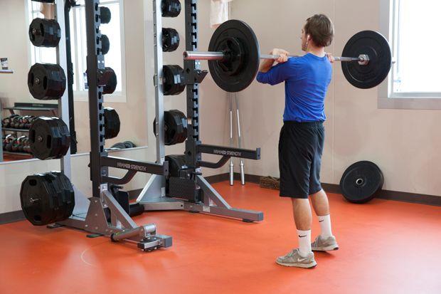Wisconsin Athletic Club In Menomonee Falls Wisconsin Personal Training Studio Athletic Clubs Fitness Studio