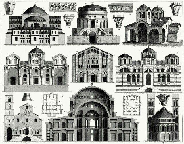 byzantine architecture byzantine empire one of the greatest