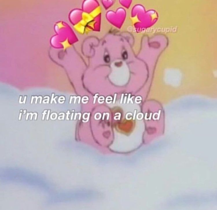 Instagram Post By Wholesome Memes Feb 11 2019 At 6 36pm Utc Cute Love Memes Cute Memes Wholesome Memes