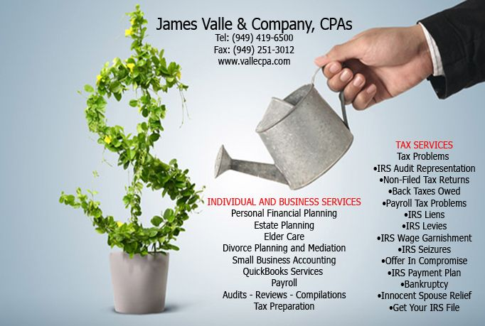 jvalle: consult on tax, business or divorce mediation for 1hr for $5, on fiverr.com