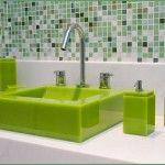 Decoracao-de-Banheiros-com-Pastilha-de-Vidro-Como-Decorar-Dicas-Fotos-7