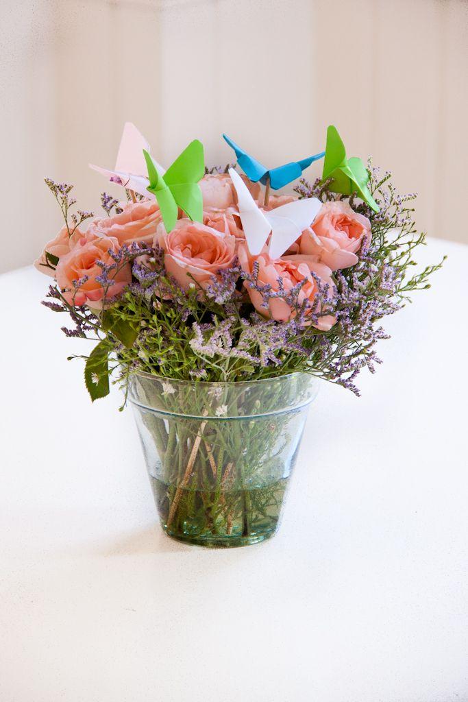 rosas rosadas -    wwwfloresonlinear flores arreglos