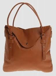 leather bags - חיפוש ב-Google