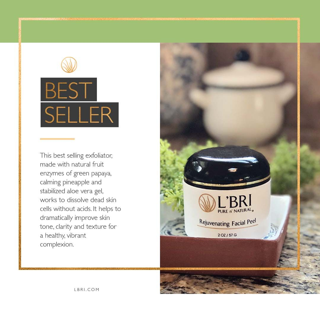 Keep your skin glowing with the help of our Best Selling