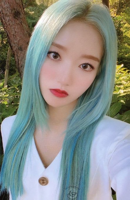 hourly gowon (@wonhourly)