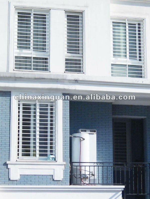 Wrought Iron Window Grill Buy Window Grill Iron Window