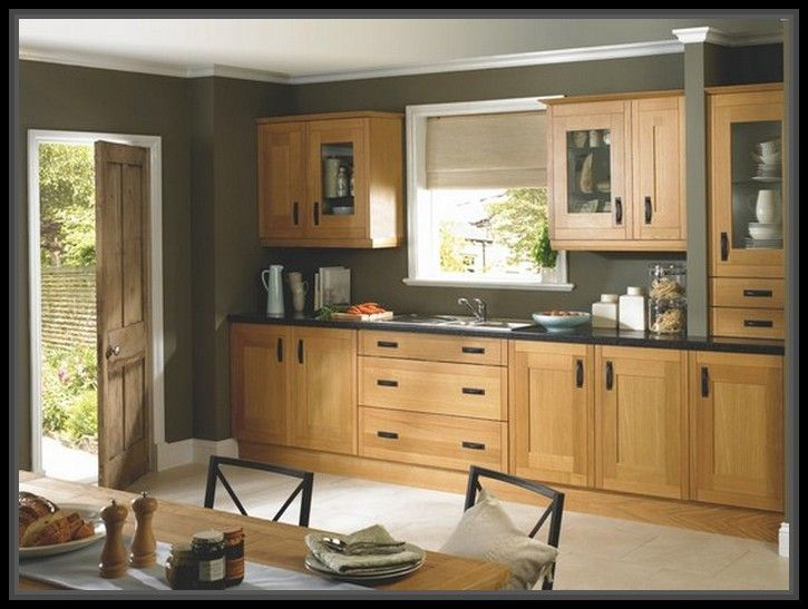 Really Good Beech Wood Cabinet Doors Home Decor More ...