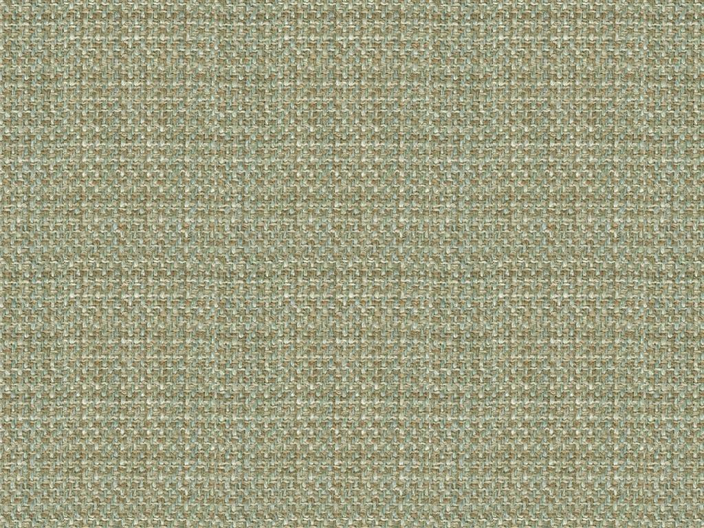 Bassett Living Room Conversation Sofa 2612 92 At Bassett Furniture   Bassett  Furniture   Bassett