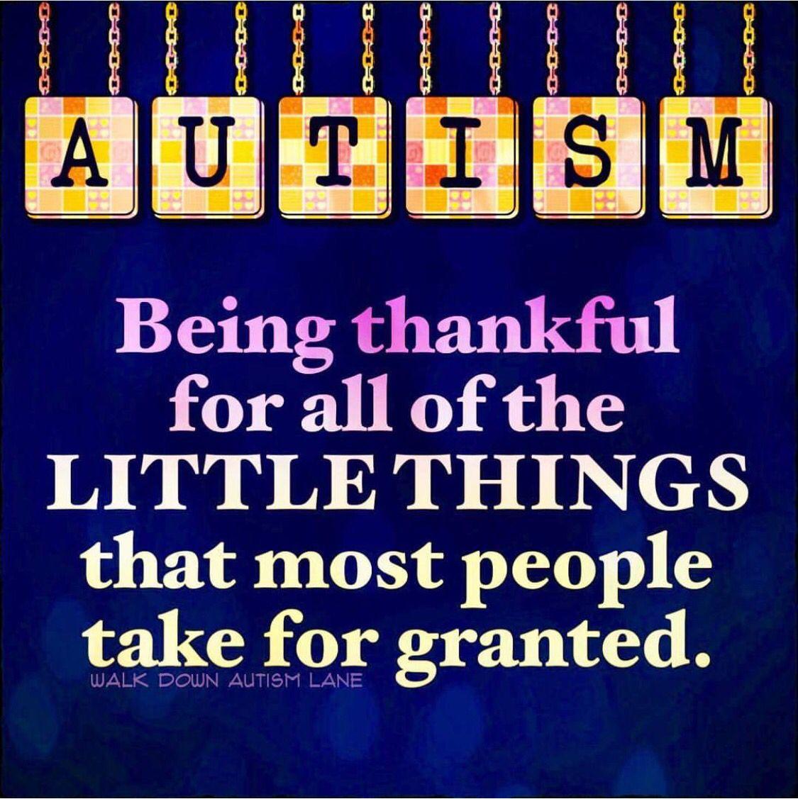 #autism #proudmom