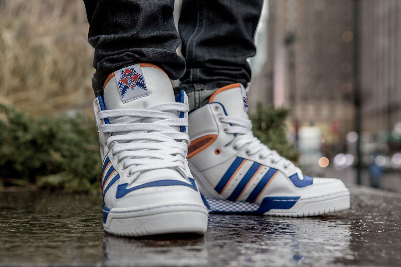 Adidas Originali Atteggiamento - Anteprima Pinterest Adidas