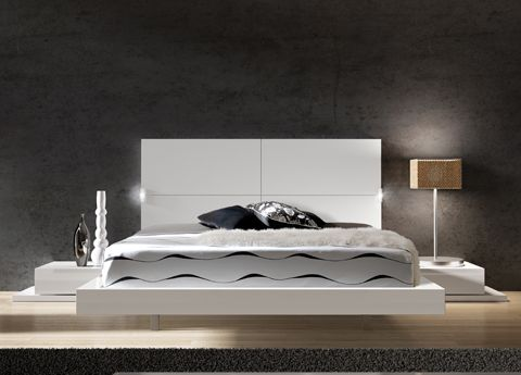 modern black on headboard design cal frame platform bed round king frames leather friday headboards ideas california home white
