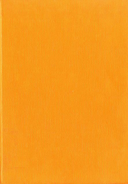 Title:Mostra Del Caravaggiio E Dei Caravaggeschi Catalogo con 131 illustrazioni  Author: N/A  Publication: Sansoni Editore Milano   Publication Date: 1951     Book Description: Orange hardback with 131 plate illustrations by Caravaggio.  124 pages.      Call Number: ND 623 .C2 M83