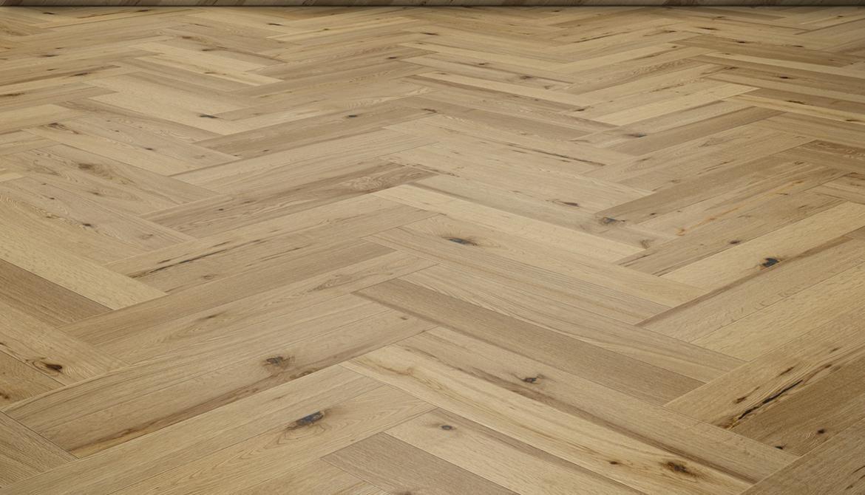 Image Result For Herringbone Wood Floor Cost Bungalower 36