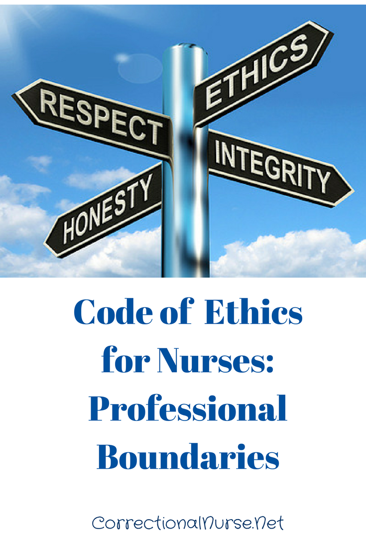 ethical systems in nursing Because school nurses practice nursing in an educationally focused system, they face unique legal, policy, funding and supervisory issues that may also have ethical dimensions these issues may include.