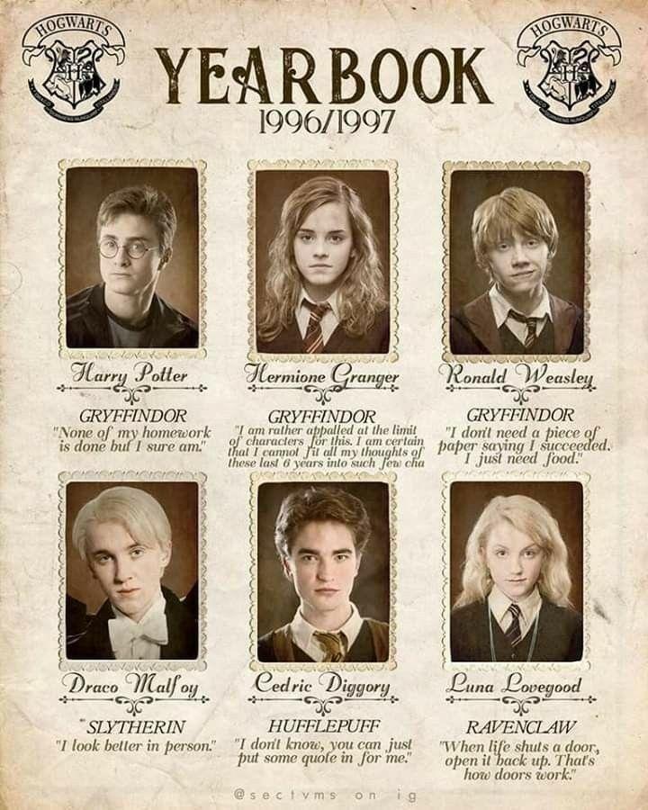 Kutipan Novel Harry Potter : kutipan, novel, harry, potter, Maria, Regla, Naval, Kutipan, Harry, Potter,, Potter