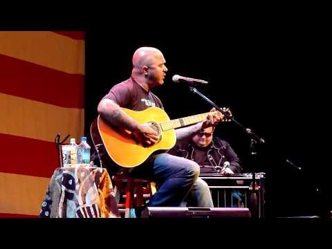 Aaron Lewis Tangled Up In You How Long Has It Been Since I Ve Seen Those Beautiful Green Eyes And That E Tangled Up In You Soundtrack To My Life Music Tv