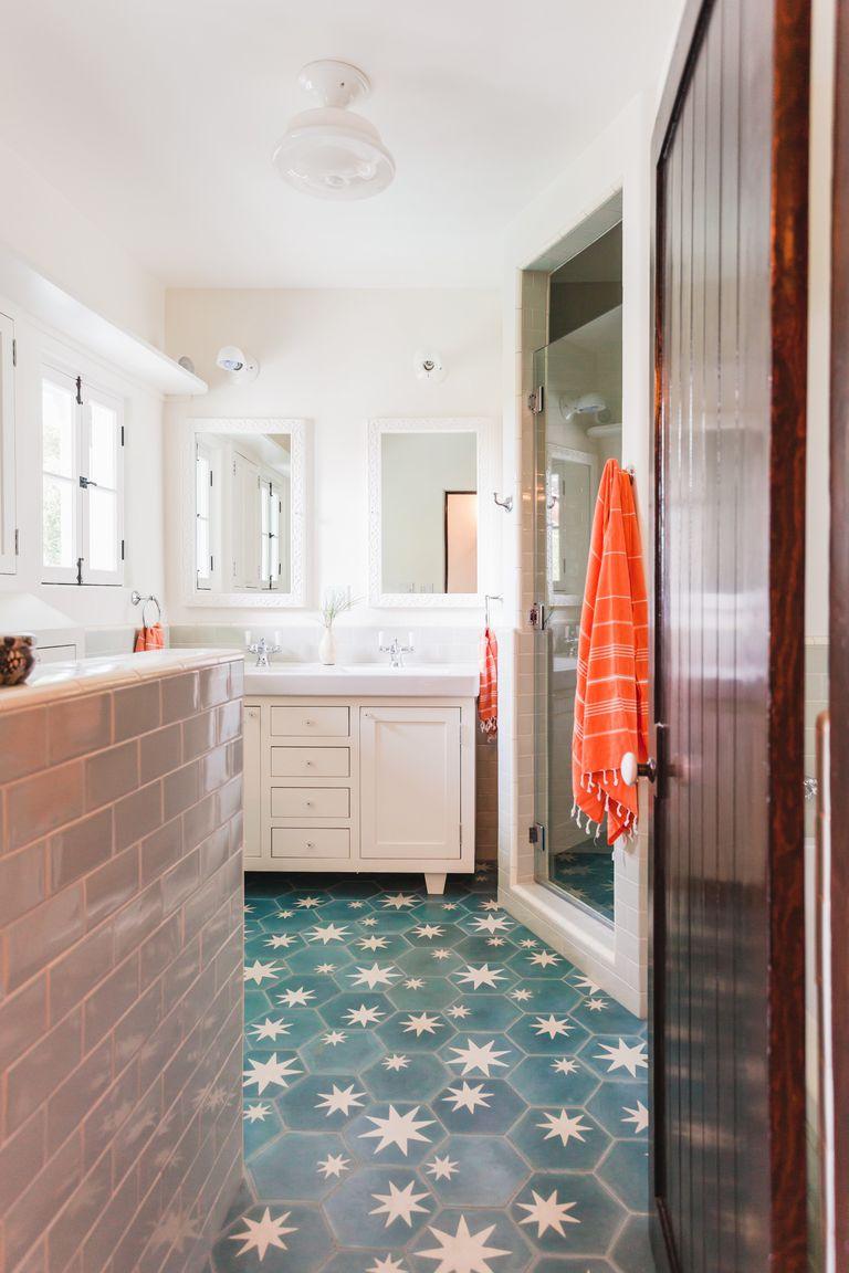 Best Home Decorating Ideas - 80+ Top Designer Decor Tricks & Tips | Home, Home  decor, Decor interior design