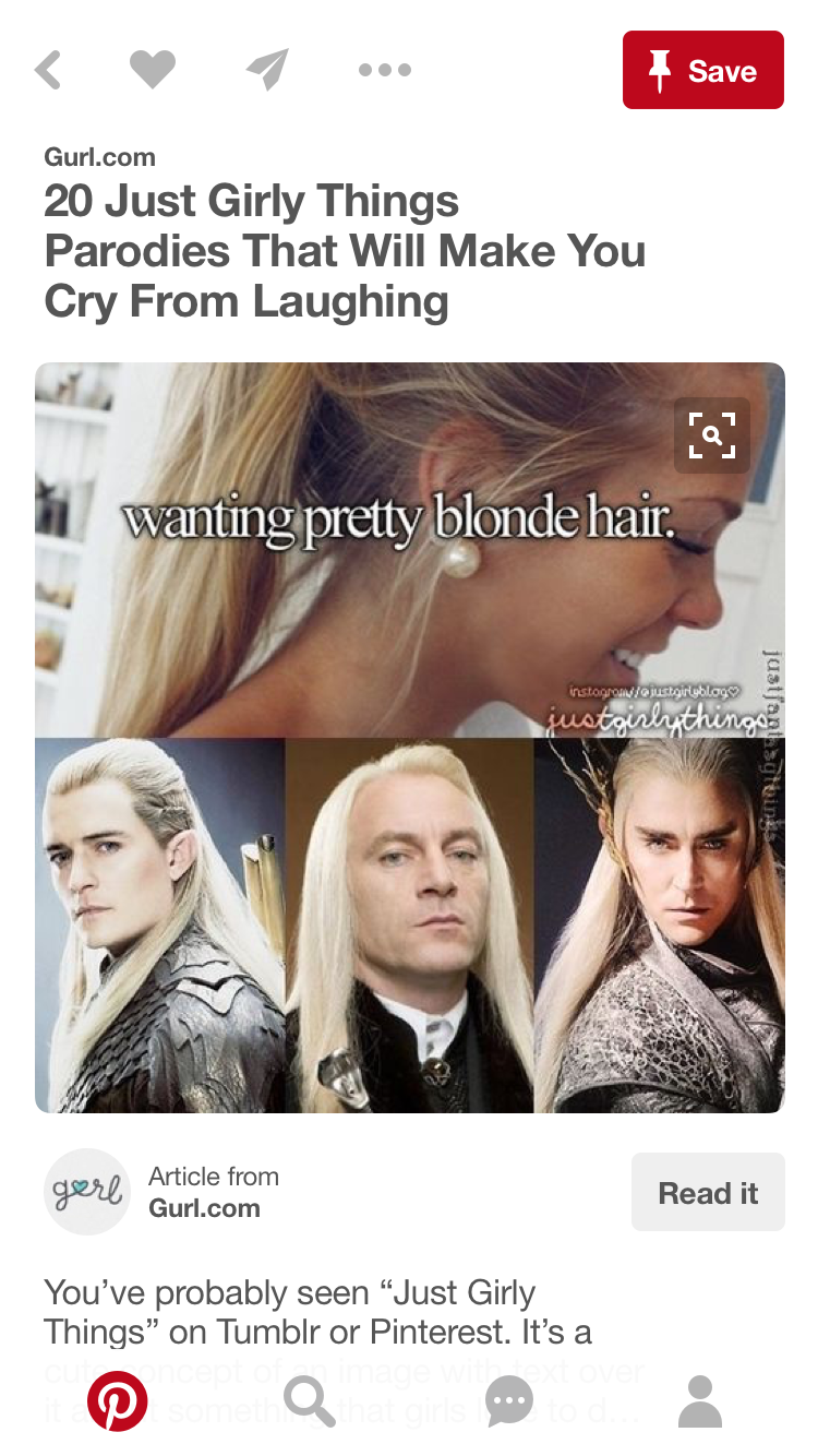 Tumblr Justgirlythings love advise to wear in winter in 2019