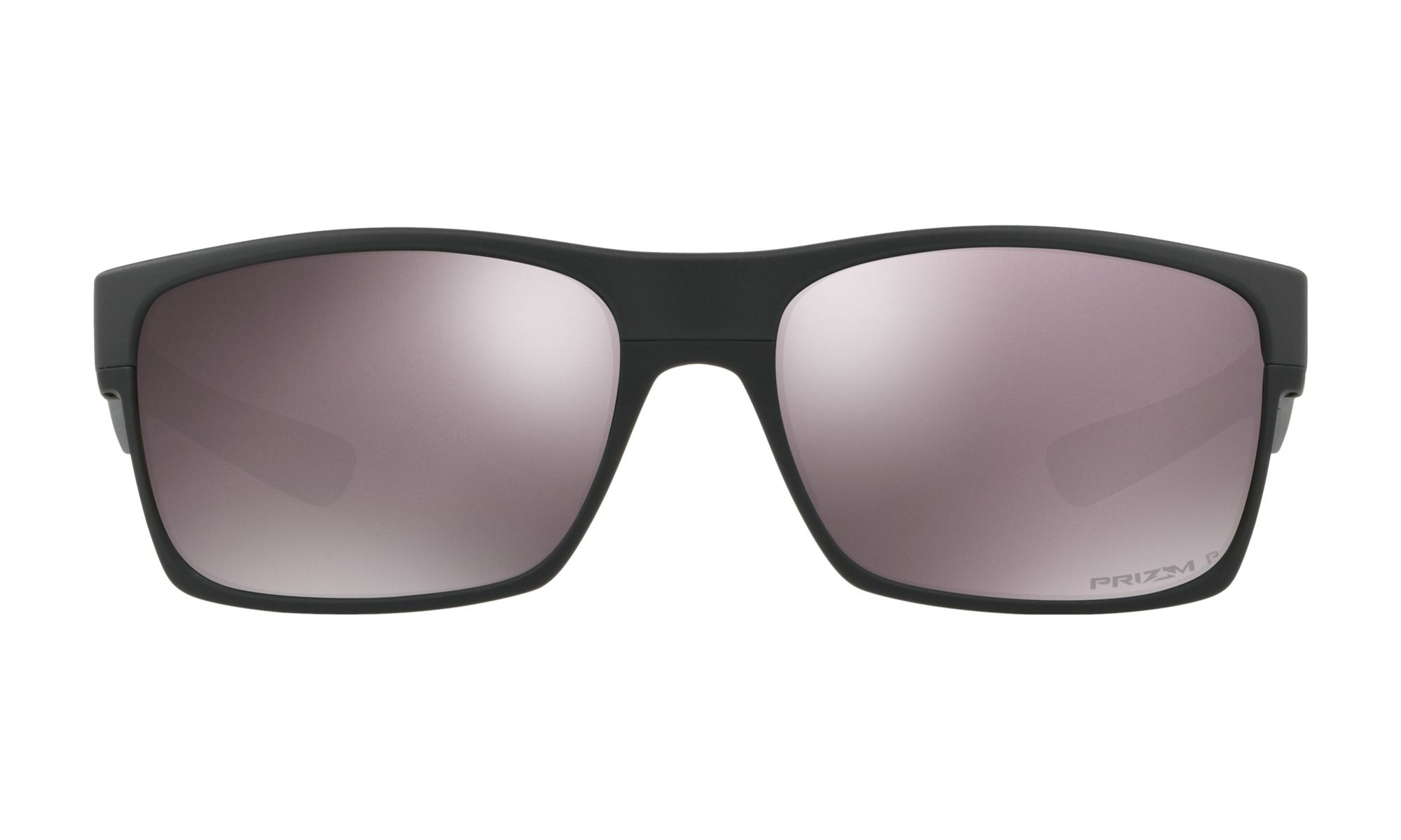 c1942e5004b Buy Oakley sunglasses for Mens TwoFace™ Covert Collection with Matte Black  frame and Prizm Daily