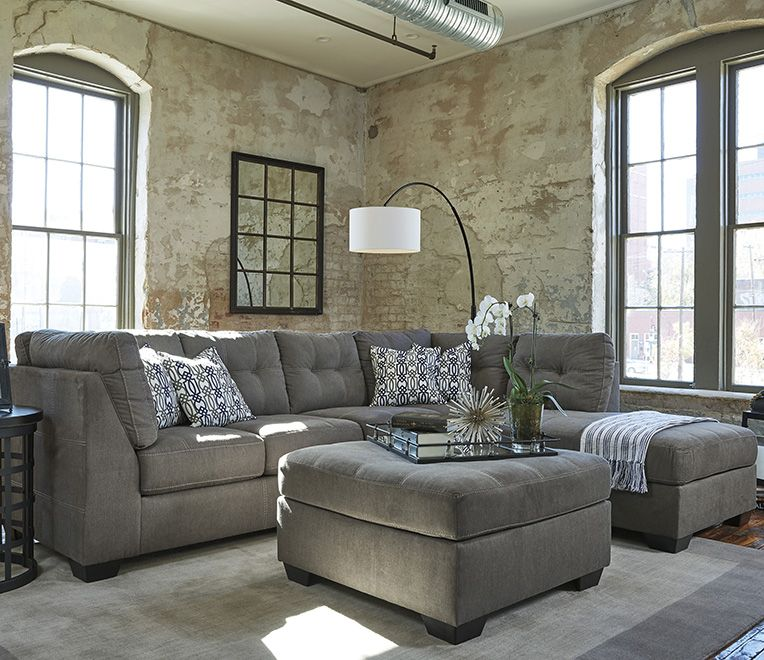 Meubles Ashley Ashley Furniture Meubles Et Accessoires Pour La
