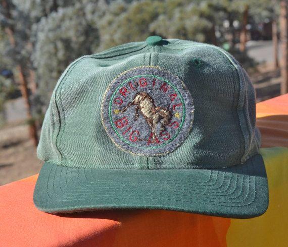 acb8142bb07f8 order rockstar hats 80s deb0f 0a8e3