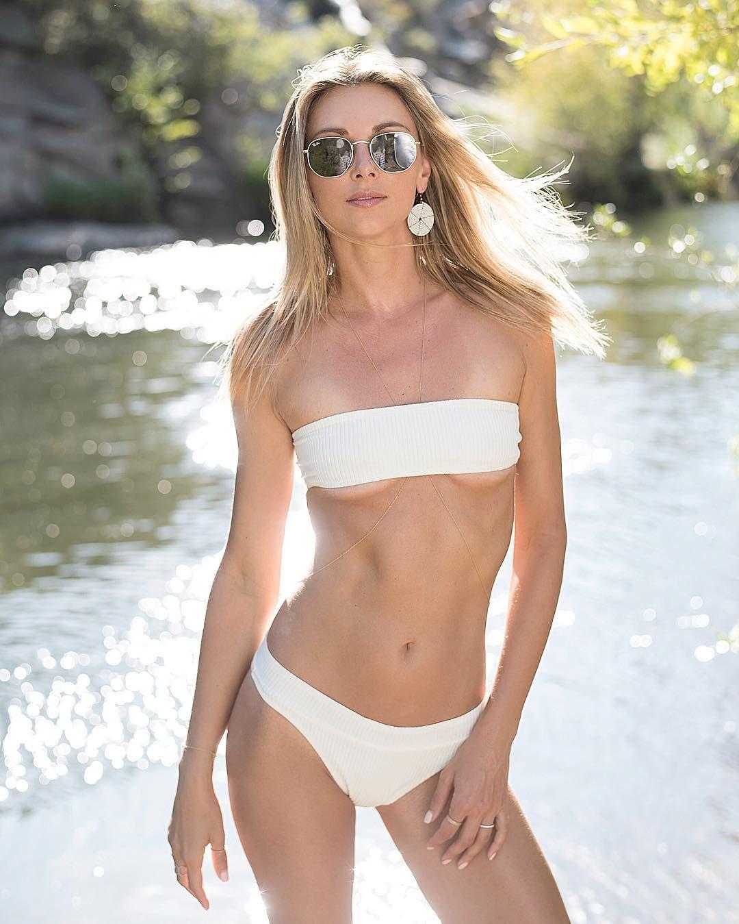 Celebrity Ludi Delfino nudes (16 foto and video), Pussy, Sideboobs, Selfie, in bikini 2017