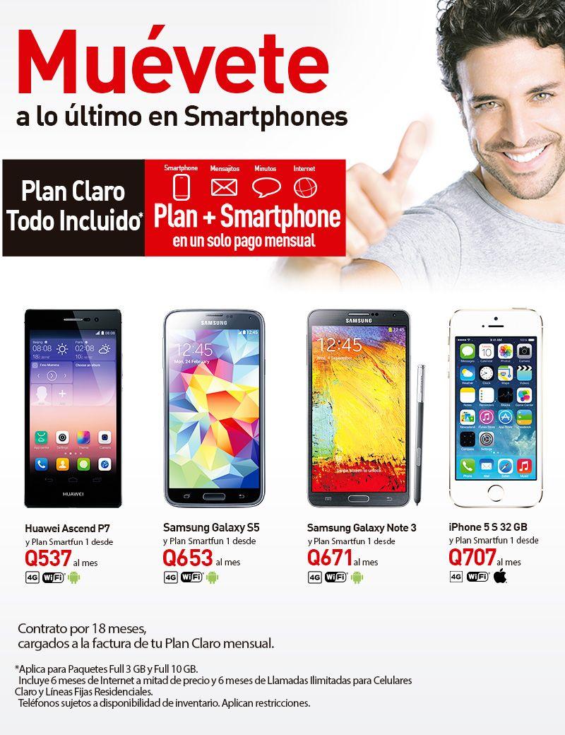 Empresa De Telefonia Celular Con Amplia Cobertura Samsung