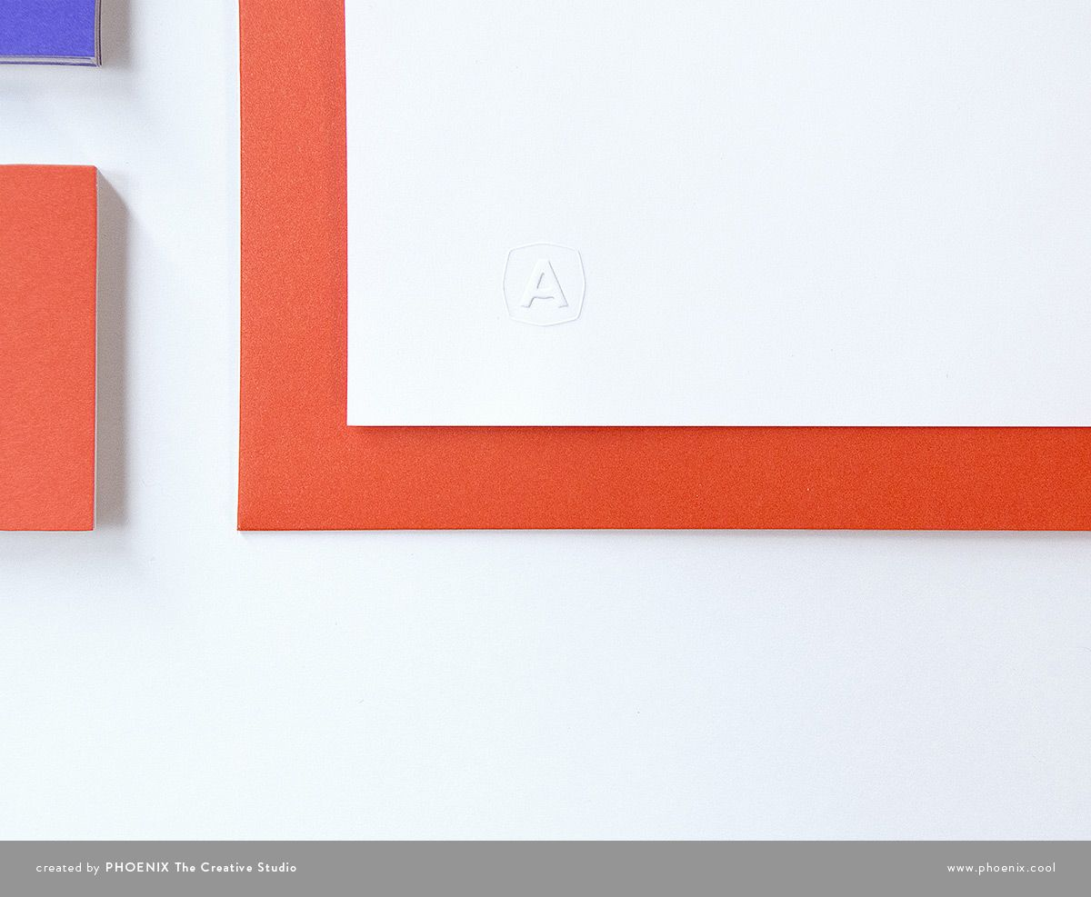 Branding print design packaging logo design graphic design branding print design packaging logo design graphic design business card design jova construction phoenix montreal construction w magicingreecefo Images
