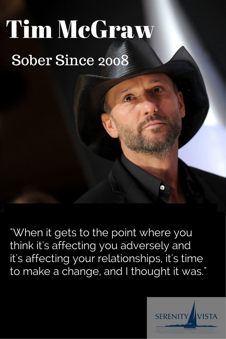 healthy relationship in sobriety