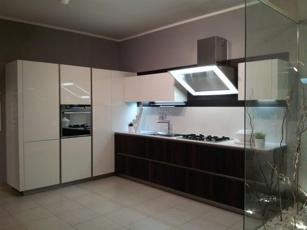 Cucina way snaidero cerca con google home decor for Snaidero cucine