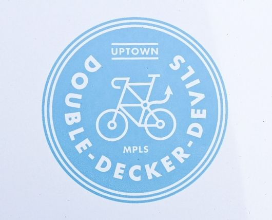 Artcrank Minneapolis is just around the corner | Allan Peters' Blog