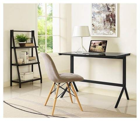 Saracina Home Home Office 48\