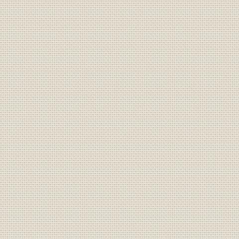 심플한 격자 무늬의 고급스러운 펄 무늬가 있는 심플하면서도 세련된 베이지 골드 컬러 벽지