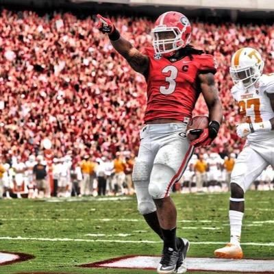 Todd Gurley IIVerified account  TG3II A young man trying to accomplish  his goals   come out on top.  25d6cad66