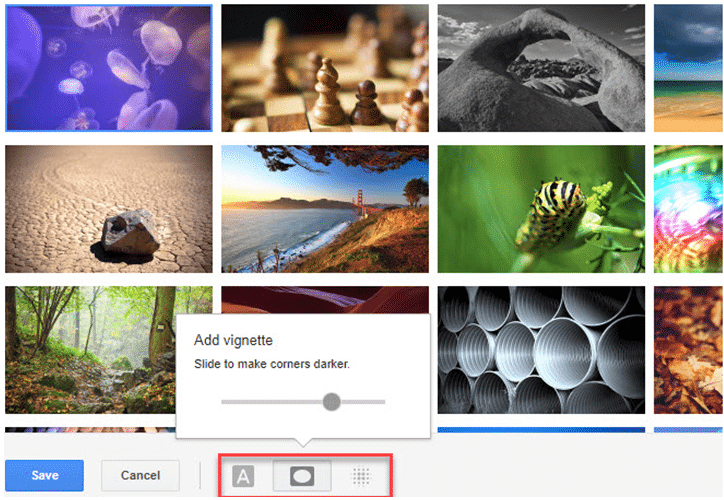 Gmail How To Change The Background Customize It Using Simple Techniques Background Colorful Backgrounds Photo Buttons