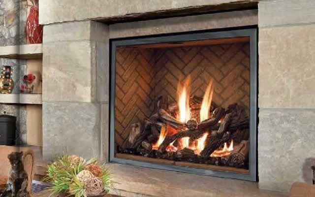 Ottawa Fireplaces Ethanol Gas Electric Fireplaces Ottawa
