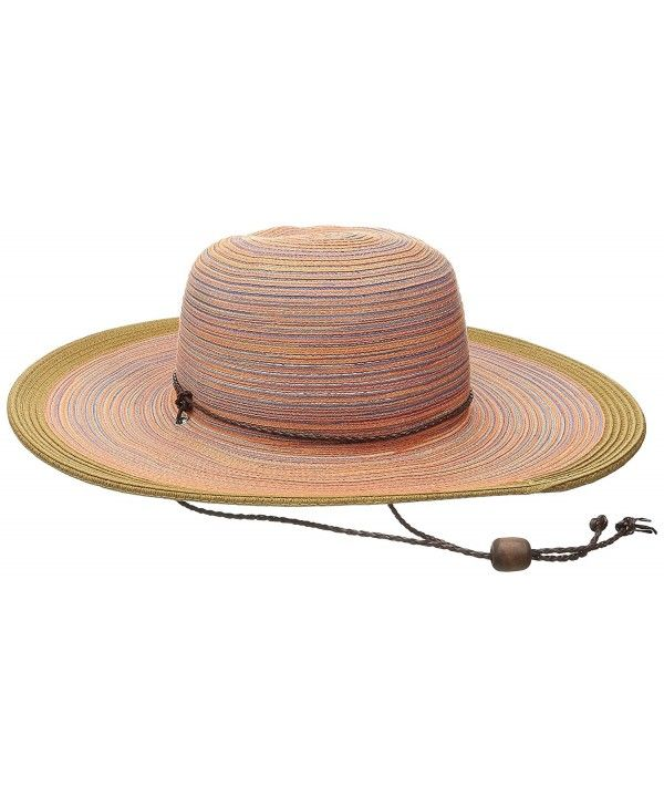 Hats Caps Womens Hats Caps Sun Hats Womens 4 Inch Brim