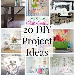 Top 50 Diy Crafts Diy Decor Diy Projects Home Diy