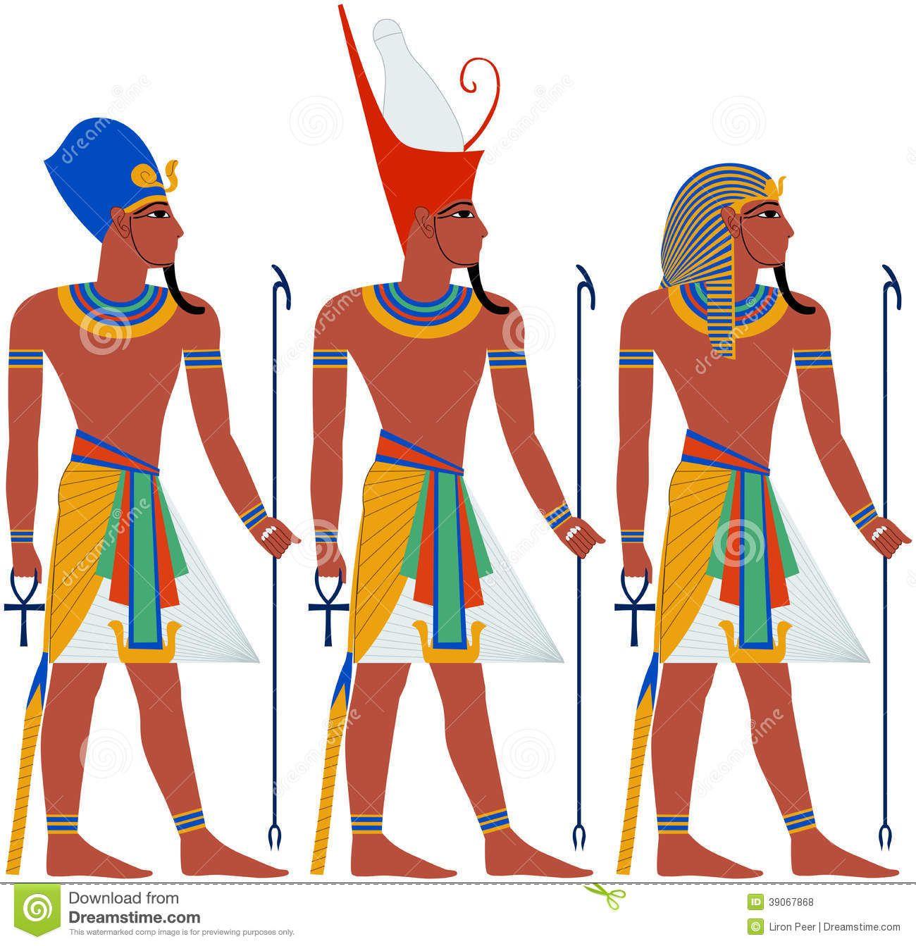 HOBBA GRATUIT STYLE TÉLÉCHARGER EGYPTIAN