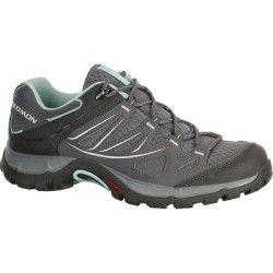 Chodzenie Sport Obuwie Waterproof Walking Shoes Hiking Shoes Women Womens Walking Sandals