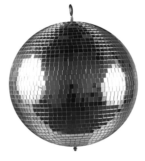 Disco Lights Png Mirror Ball Glass Mirror Disco Lights