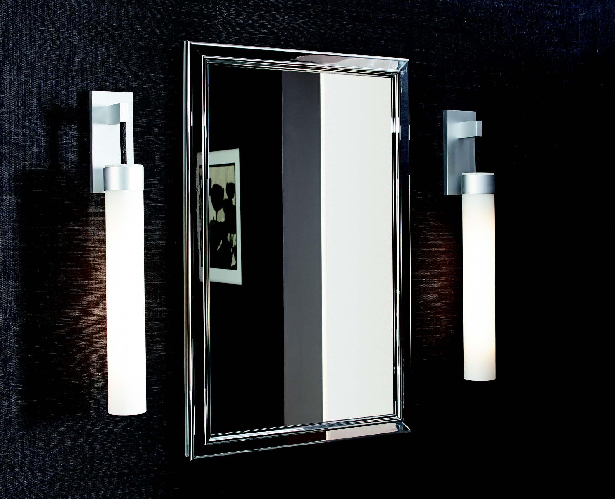 Master bathroomsROB 13002 Sell Sheet Main Line Cabinets US jpg 2 103 1 705 pixels  . Robern Bathroom Medicine Cabinets. Home Design Ideas