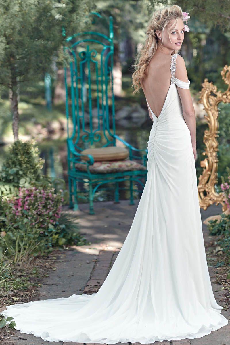 vera wang wedding dresses discount designer wedding dresses ...