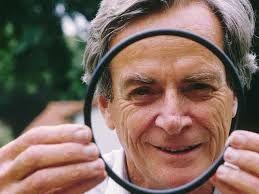 Картинки по запросу Richard Feynman