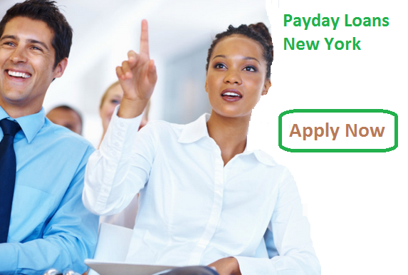 Payday Loans New York A Wonderful Economic Option Intended To Help The Poor People Out Of Financial Difficulty Which Happen B Payday Loans Payday Help The Poor