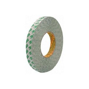 3m 9087 Double Sided Tape Excellent Initial Tack Good Uv Resitance And Temp Performace Up To 70 Deg C Good Aging Prop Double Sided Foam Tape Tape Foam Tape